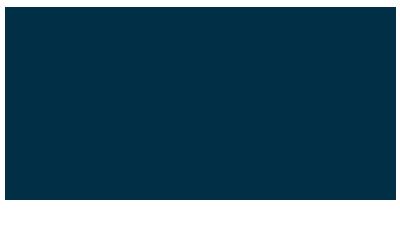 carfeels-new